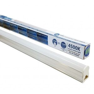 Optonica Lineární LED svítidlo s vypínačem 150cm 20W CLP TEPLÁ BÍLÁ TU5535